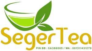 seger tea.cdr