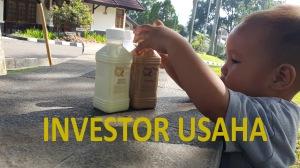 investorusaha